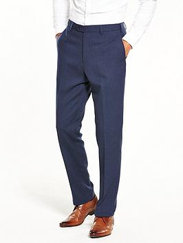 skopes-lawrence-trouser