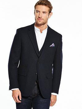 skopes-wilsden-jacket