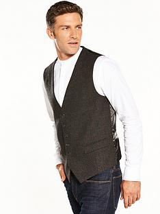 skopes-swillken-waistcoat