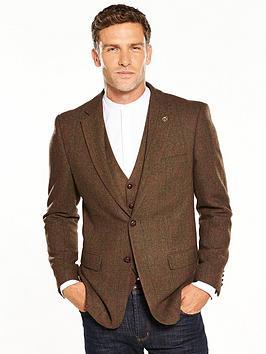 skopes-montrose-jacket