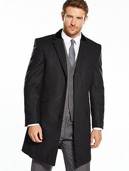 skopes-cromwell-overcoat
