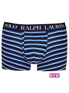 polo-ralph-lauren-polo-ralph-lauren-stripe-trunk