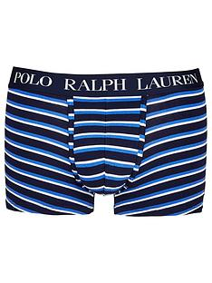 polo-ralph-lauren-stripe-trunk