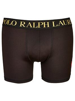 polo-ralph-lauren-microfibre-boxer-brief