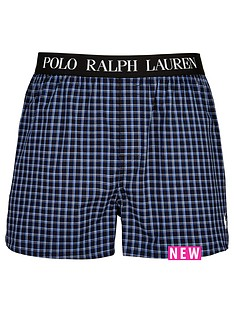 polo-ralph-lauren-polo-ralph-lauren-slim-fit-woven-boxer