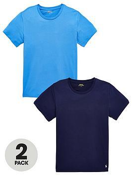 polo-ralph-lauren-2pk-stretch-t-shirt