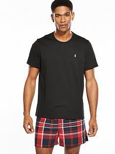 polo-ralph-lauren-shortie-pyjama