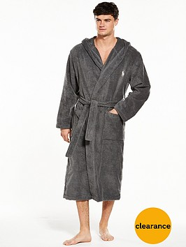 polo-ralph-lauren-hooded-towelling-gown