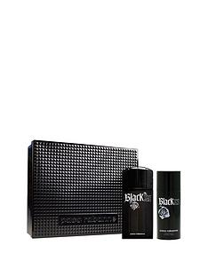 paco-rabanne-xs-black-100ml-edt-gift-set