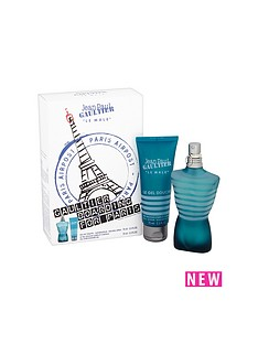 jean-paul-gaultier-le-male-75ml-edt-gift-set