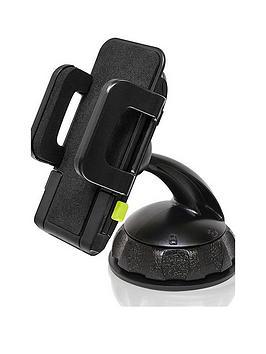 bracketron-hands-free-tekgrip-car-dashboard-mount-for-all-smartphonessat-nav