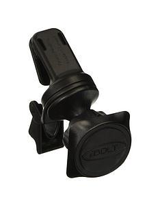 ibolt-magdock-360-magentic-car-mount-for-smartphone