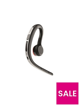 jabra-storm-bluetooth-hands-free-headset-for-all-smartphones