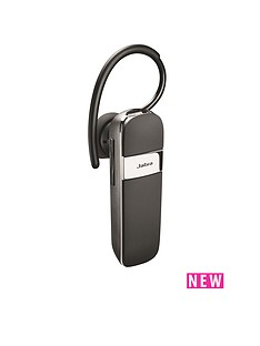 jabra-talk-bluetooth-hands-free-headset-for-all-smartphones