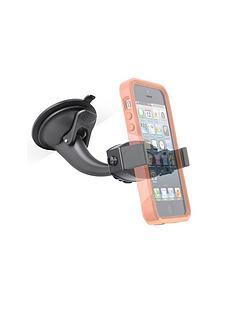 ibolt-minipro-in-car-dock-for-smartphones