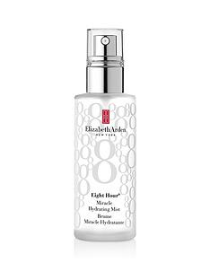 elizabeth-arden-eight-hour-miracle-hydrating-mist-100mlnbsp