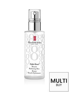 elizabeth-arden-eight-hour-miracle-hydrating-mist-100mlnbspamp-free-elizabeth-arden-i-heart-eight-hour-limited-edition-lip-palette