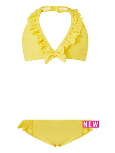 monsoon-florence-frill-bikini