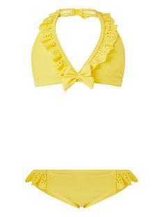 monsoon-girls-florence-frill-bikini
