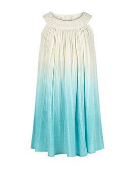monsoon-ombre-amy-dress