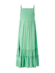 monsoon-sparkle-dress