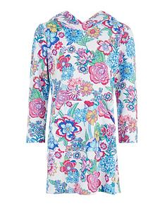 monsoon-valerie-towelling-coverup