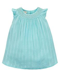 monsoon-baby-amy-dress
