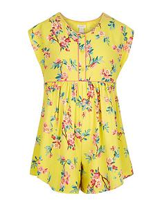 monsoon-yuki-playsuit