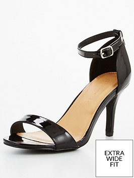 v-by-very-gem-extra-wide-fit-mid-height-heeled-sandal-black