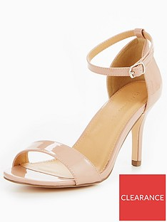 v-by-very-gem-extra-wide-fit-mid-height-heeled-sandal-nude