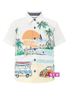 monsoon-ben-applique-shirt
