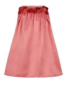 monsoon-baby-wynona-dress