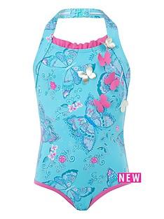 monsoon-girls-bonita-swimsuit