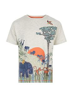 monsoon-sunset-serengeti-tee