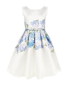 monsoon-heidi-hydrangea-dress