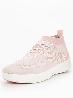 fitflop-uberknit-sneaker-trainer