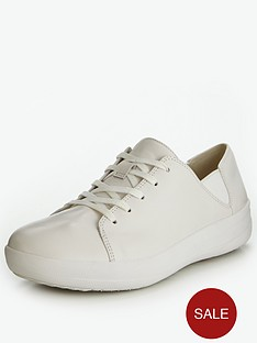 fitflop-f-sporty-lace-up-sneaker