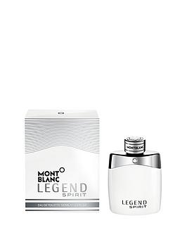 mont-blanc-legend-spirit-100ml-edt