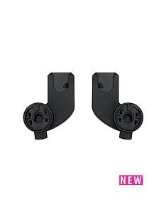 quinny-zapp-xpress-car-seat-adaptors
