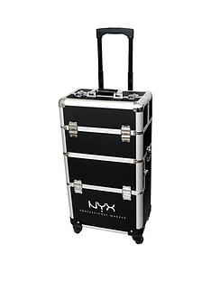 nyx-professional-makeup-artist-train-case-4-tier