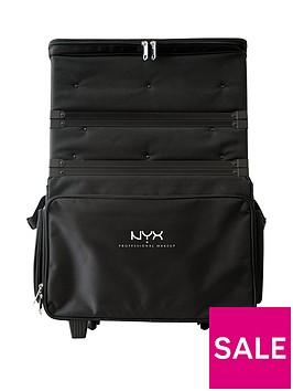 nyx-professional-makeup-makeup-artist-train-case-3-tier-stackable