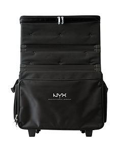 nyx-professional-makeup-nyx-makeup-artist-train-case-3-tier-stackable