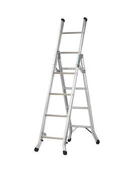 abru-3-way-combination-ladder