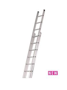 abru-abru-2-section-extension-ladder-2x10-rungs