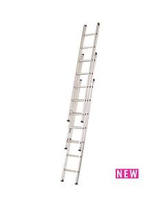 abru-abru-3-section-extension-ladder-3x7-rungs