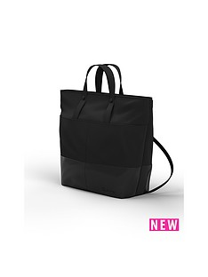 quinny-quinny-changing-bag
