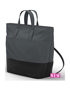 quinny-changing-bag