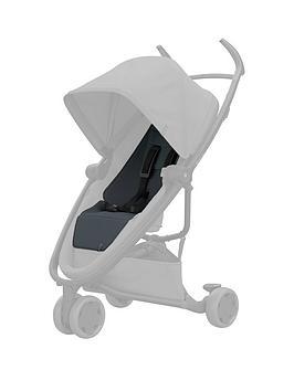 quinny-zapp-x-seat-liner