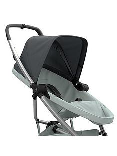 quinny-zapp-flex-plus-pushchair