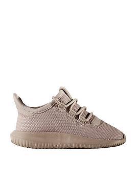 adidas-originals-adidas-originals-tubular-shadow-infant-trainer